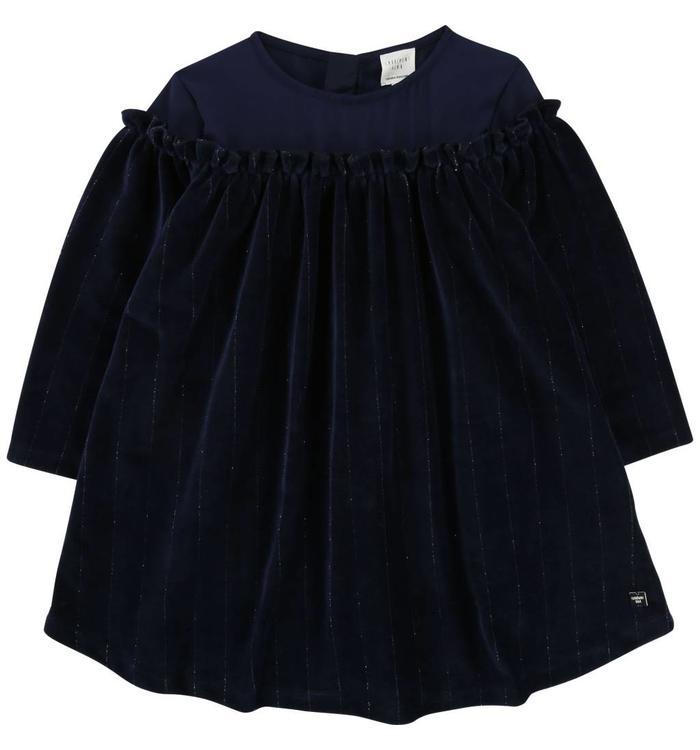Carrément Beau Carrément Beau Girl's Dress, AH