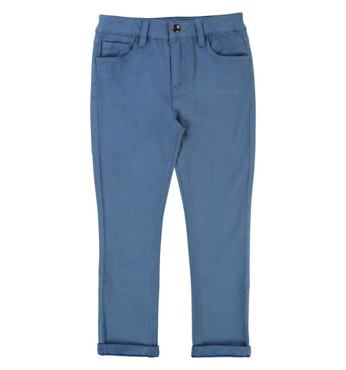 Billybandit Pantalon Garçon Billybandit, AH