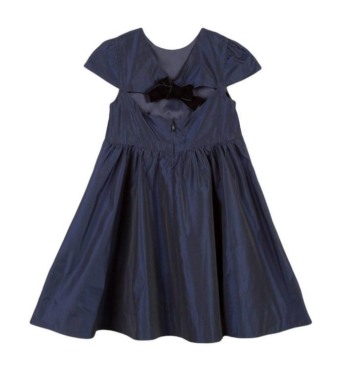 Lili Gaufrette Lili Gaufrette Girl's Dress, AH