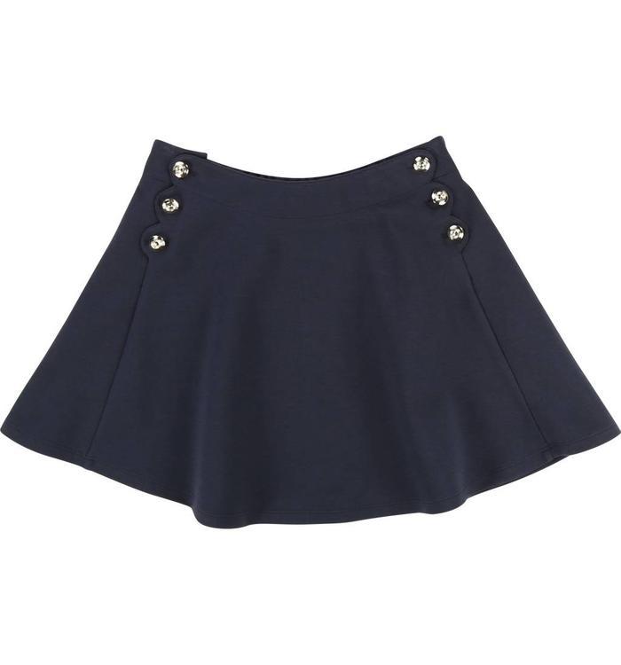 Chloé Chloé Girl's Skirt, AH