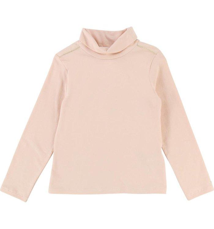 Chloé Chloé Girl's Sweater, AH