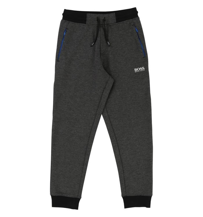 Hugo Boss Pantalon Garçon Hugo Boss, AH