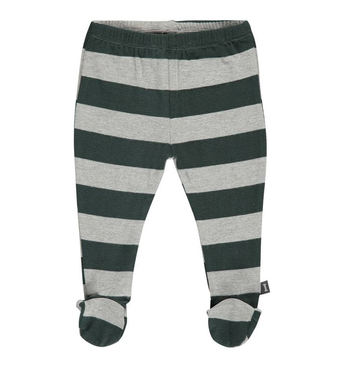 Imps&Elfs Pantalon de Pyjamas Garçon Imps&Elfs, AH