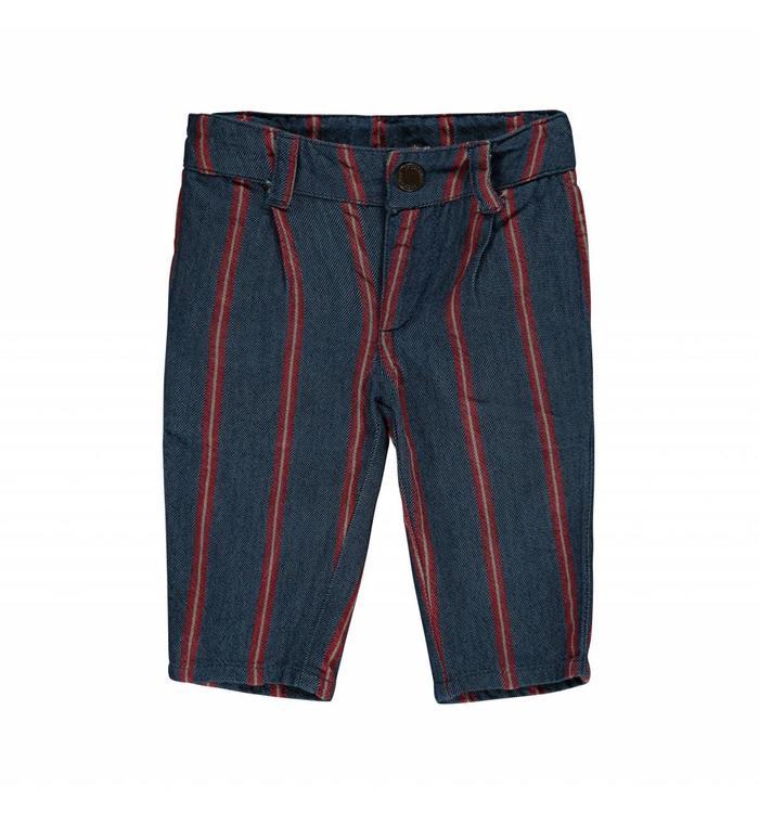Imps&Elfs Pantalon Garçon Imps&Elfs, AH