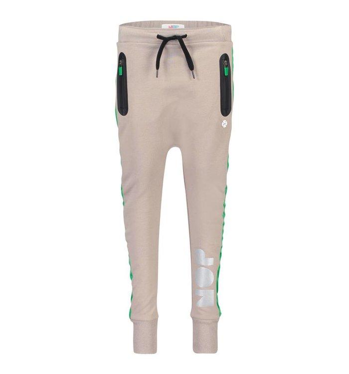 Noppies Pantalon Garçon Noppies, AH