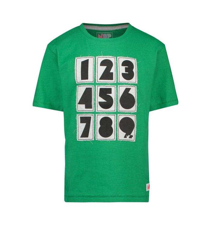 Noppies T-shirt Garçon Noppies, AH