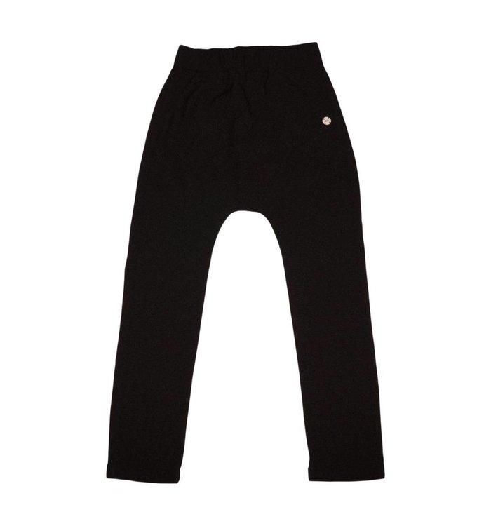 NOP Pantalon Fille Noppies, AH