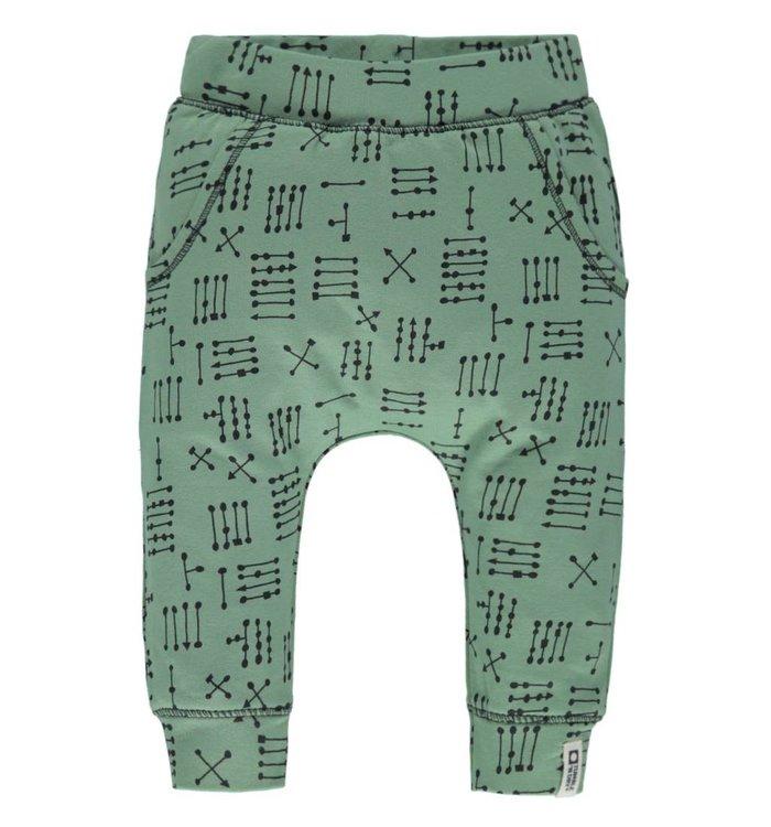 Tumble'n Dry Tumble n'Dry Boy's Pants, AH
