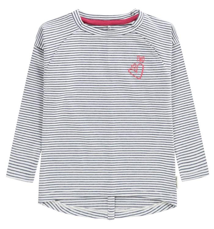 Tumble'n Dry Tumble n'Dry Girl's Sweater, AH