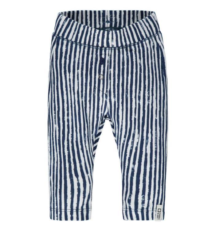 Tumble'n Dry Tumble n'Dry Girl's Pants, AH