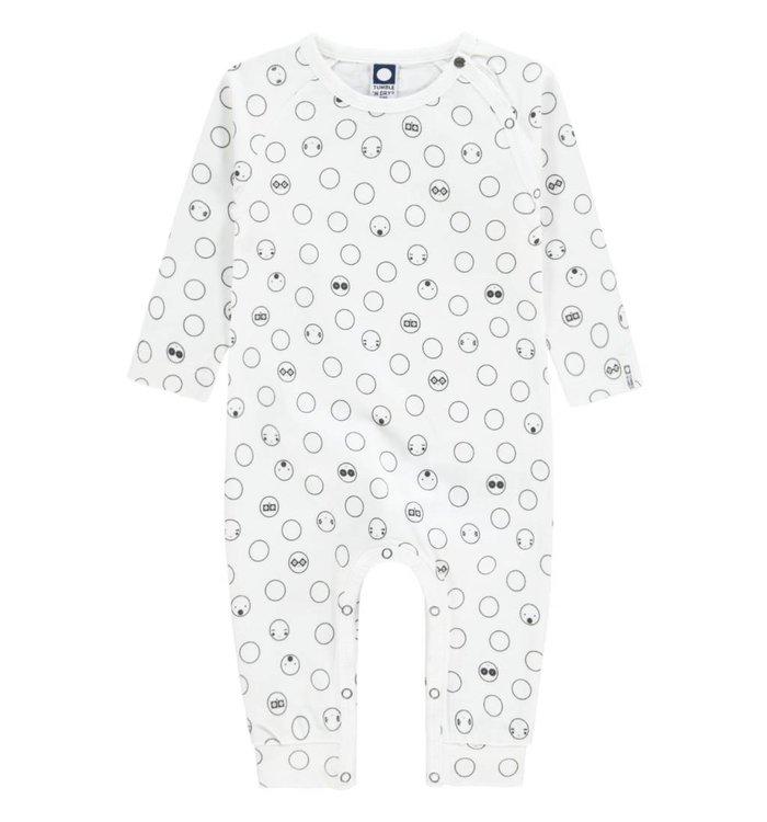 Tumble'n Dry Tumble n'Dry Boy's Pyjama, AH