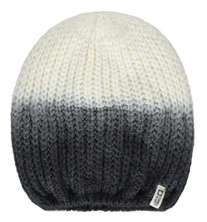Tumble'n Dry Tumble n'Dry Girl's Hat, AH