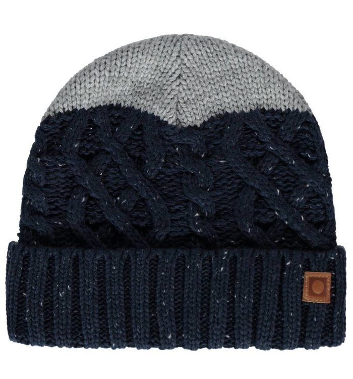 Tumble'n Dry Tumble n'Dry Boy's Hat, AH