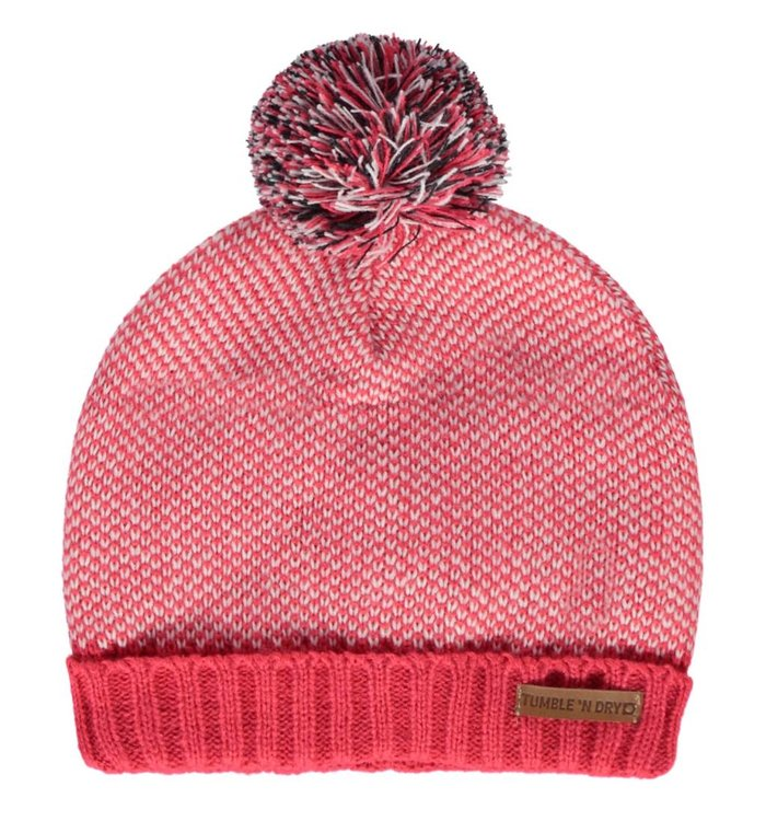 Tumble'n Dry Tuque Fille Tumble n'Dry, AH