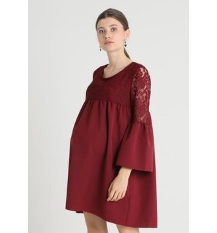 9 Fashion 9 Fashion Maternity Dress, CR