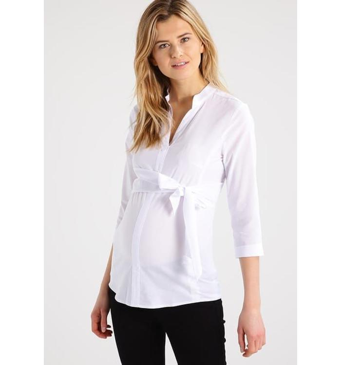 9 Fashion 9 Fashion Maternity Blouse, CR
