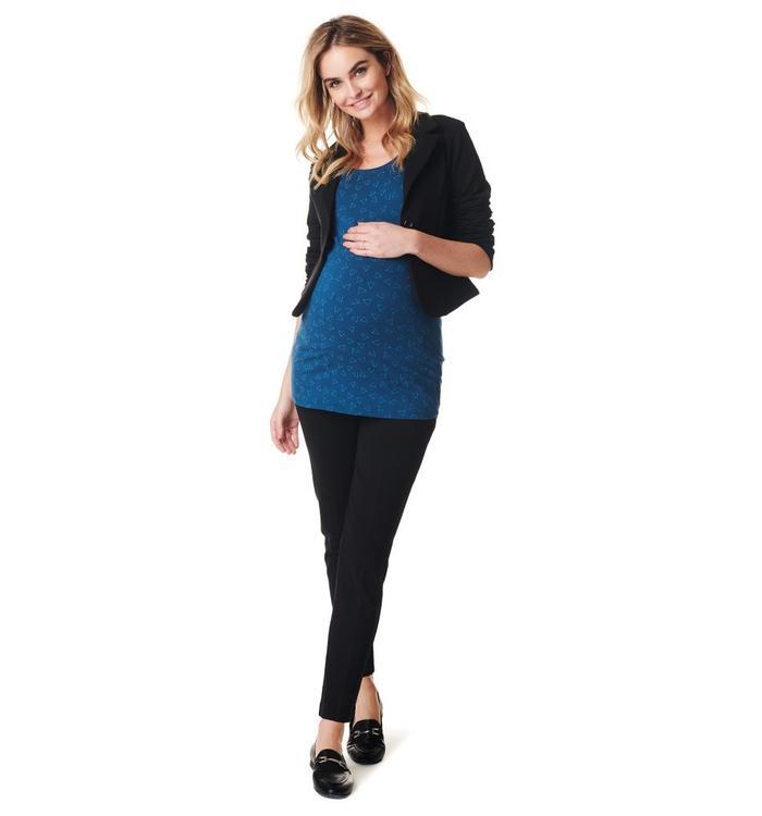 Noppies/Maternité Pantalon Maternité Noppies, AH