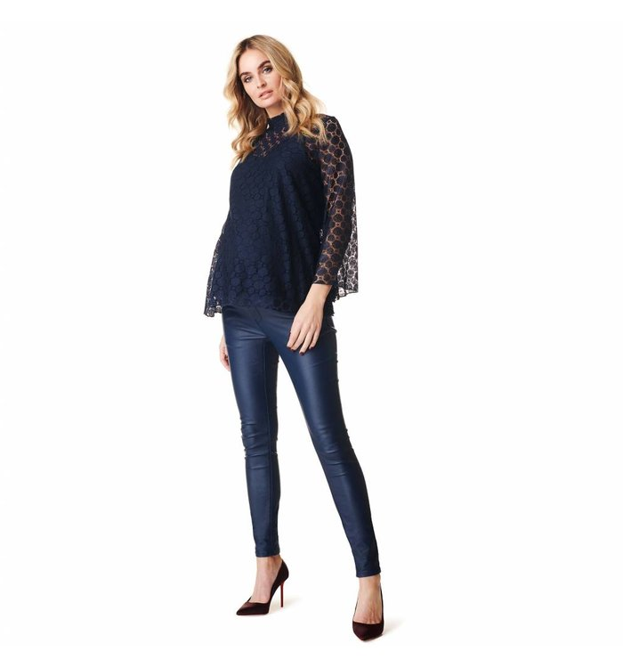 Noppies/Maternité Noppies Maternity Sweater, AH