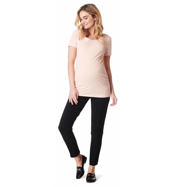 Noppies/Maternité T-Shirt Maternité Noppies, AH