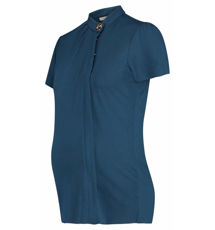 Noppies/Maternité Noppies Maternity Nursing Top, CR