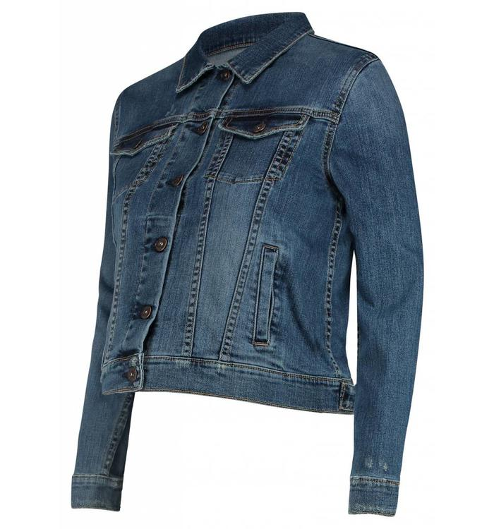 Noppies/Maternité Noppies Maternity Jeans Jacket, CR