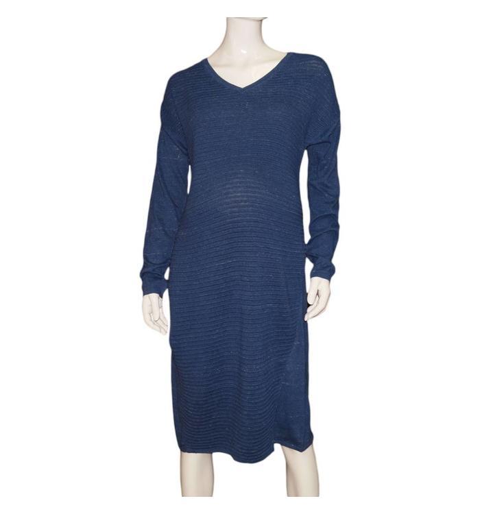 Noppies/Maternité Robe Maternité Noppies, AH