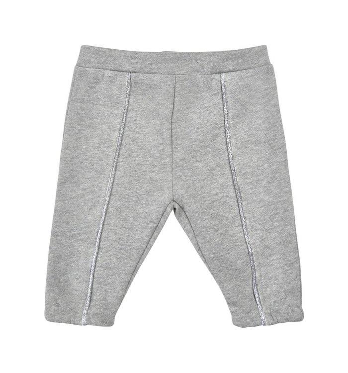 Minymo Pantalon Fille Minymo, AH
