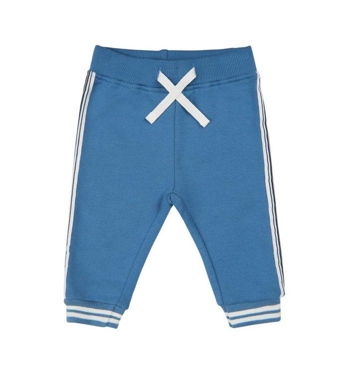 Minymo Pantalon Garçon Minymo, AH