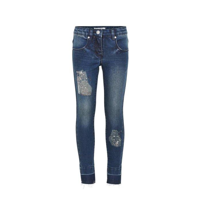 Minymo Jeans Fille Minymo, AH