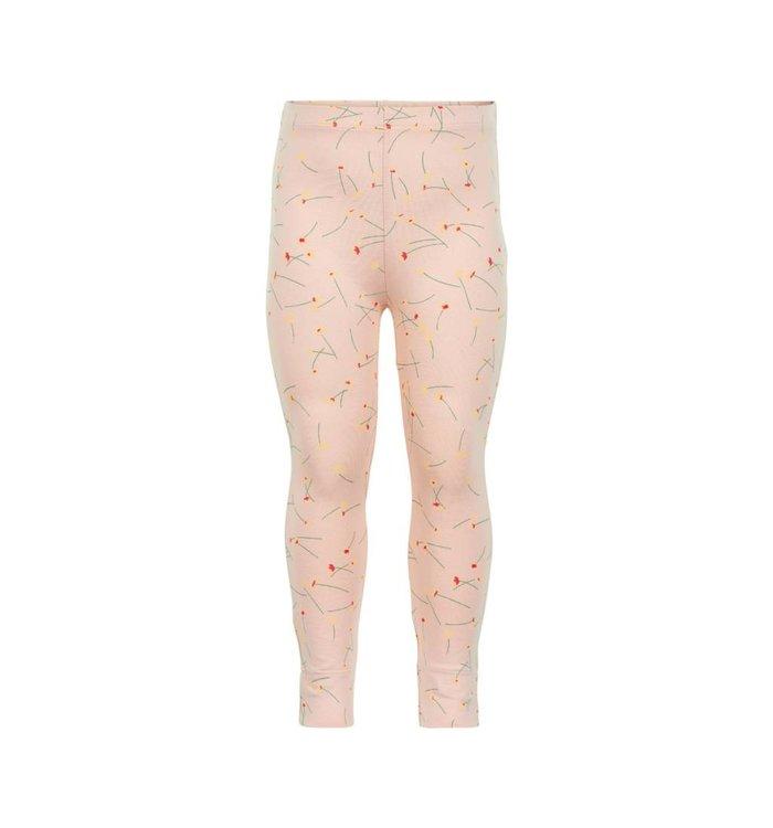 Legging Fille Creamie, AH