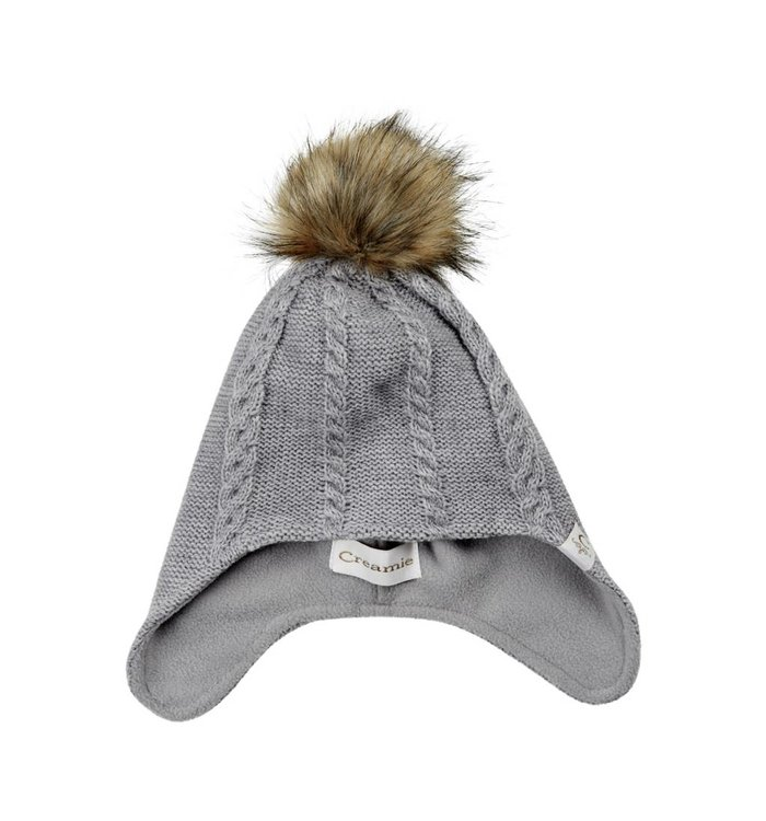 Tuque Fille Creamie, AH