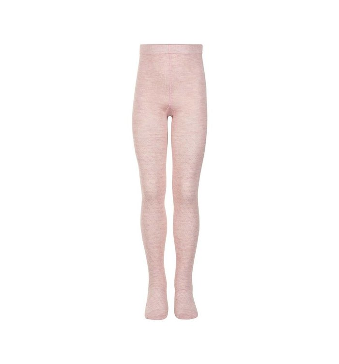 Collants Fille Creamie, AH