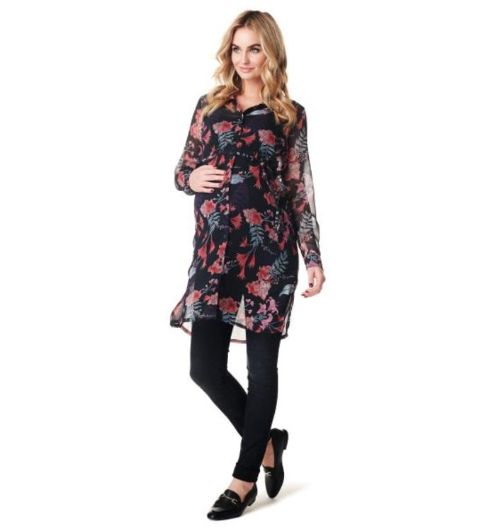 Noppies/Maternité Noppies Maternity Blouse, CR