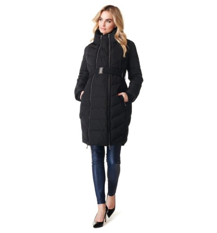 Noppies/Maternité Noppies Maternity Winter Jacket, CR