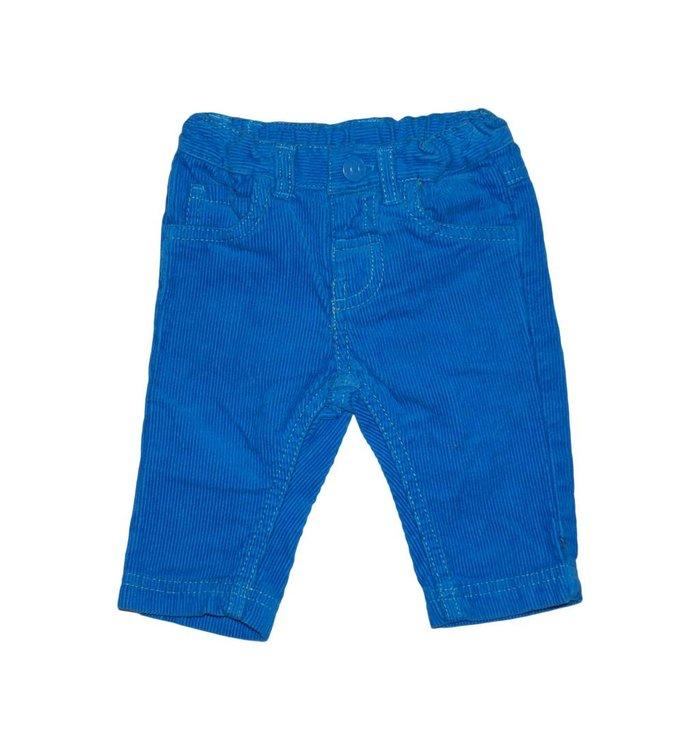 Pantalon Garçon Tuc Tuc