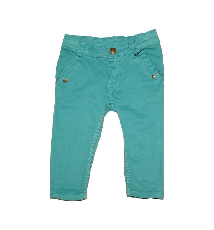 Pantalon Garçon Imps&Elfs