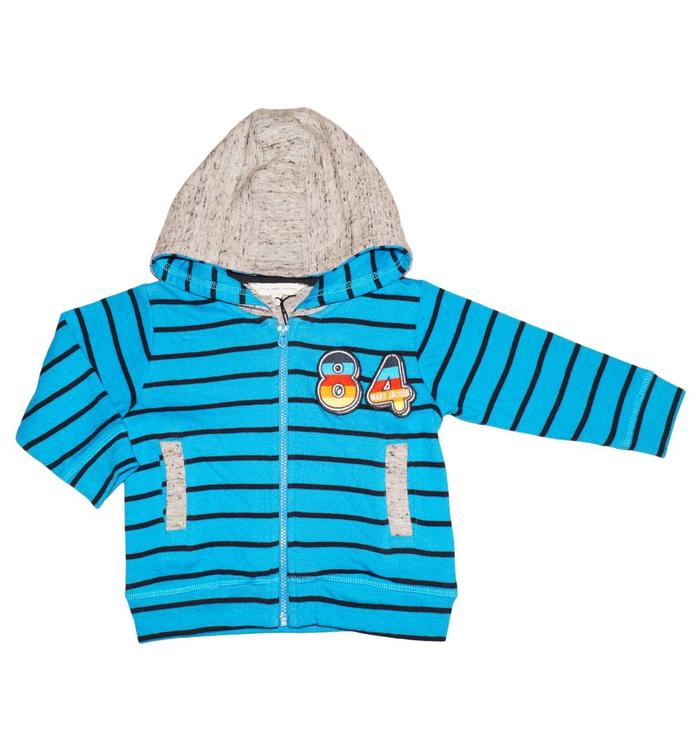Little Marc Jacob Cardigan Garçon Little Marc Jacob