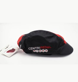 CentriPEDAL Bikes Cycling Cap