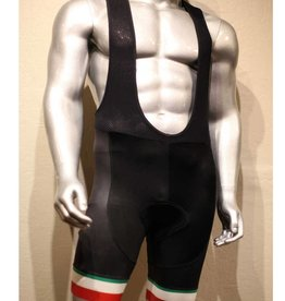 CA Retro-Fremont Men's Pro Bib Short