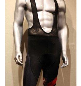 CentriPEDAL Men's Pro T9 Bib Short