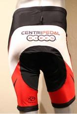 CentriPEDAL Men's Pro T9 Shorts