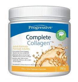 Progressive Progressive Complete Collagen 250g