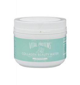 Vital Proteins Collagen Beauty Water Melon Mint
