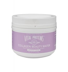 Vital Proteins Collagen Beauty Water Lavender Lemon