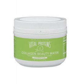 Vital Proteins Collagen Beauty Water Cucumber Aloe