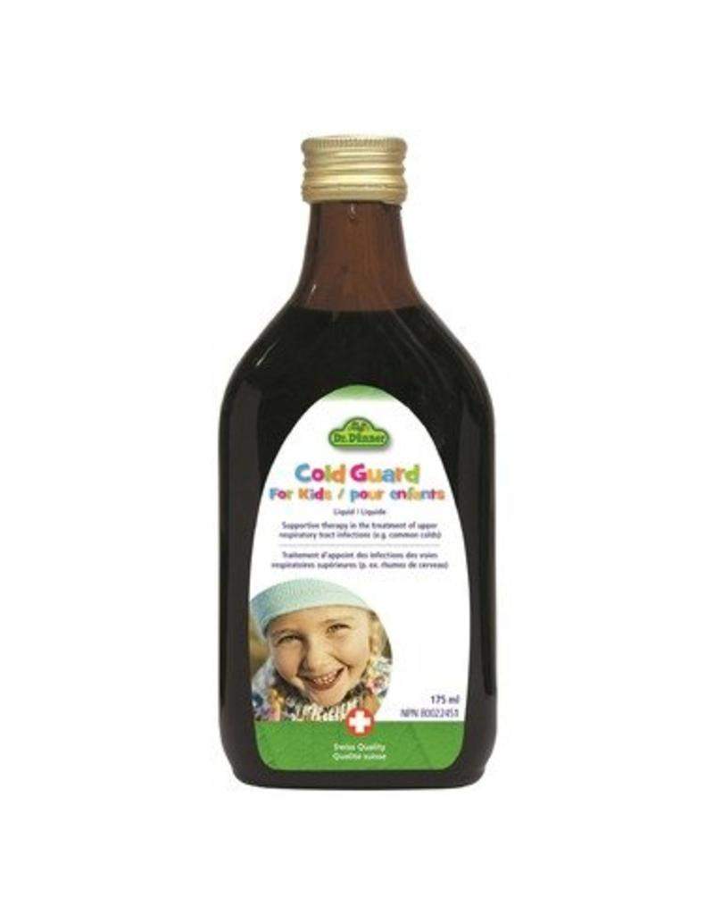 Flora Cold Guard for Kids 175ml