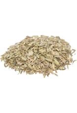 Chalice Spice Fennel Organic 90g Jar