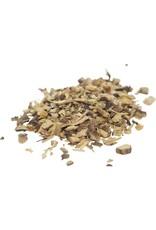 Chalice Spice Licorice Root Organic 90g Jar