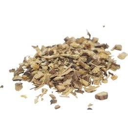 Chalice Spice Licorice Root Organic 90g Jar