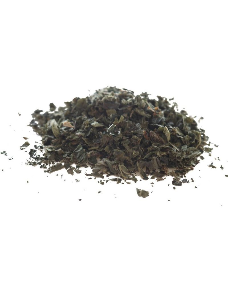 Chalice Spice Nettle Tops Organic 36g Jar